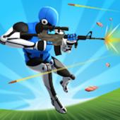 تحميل لعبة 1V1 LOL – محاكي البناء وإطلاق النار على الإنترنت للأيفون والأندرويد APK