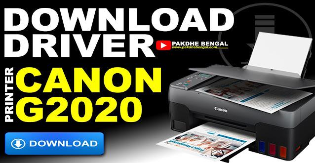 driver canon 2020, canon 2020 printer driver download, download driver printer canon 2020, canon printer driver 2020, canon 2020i printer driver, how do i install canon printer drivers, driver canon 2020i, driver canon 2020u, download driver canon 2020