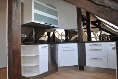 Ikea Küche Arbeitsplatte Baumarkt
