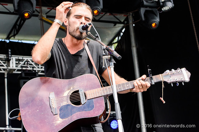 Reuben and The Dark at Riverfest Elora Bissell Park on August 21, 2016 Photo by John at One In Ten Words oneintenwords.com toronto indie alternative live music blog concert photography pictures