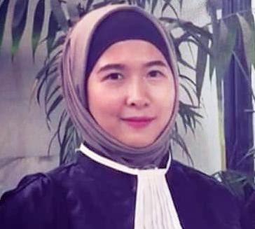Penggerebekan Wanita Berinisial NN Dalam Perspektif Hukum