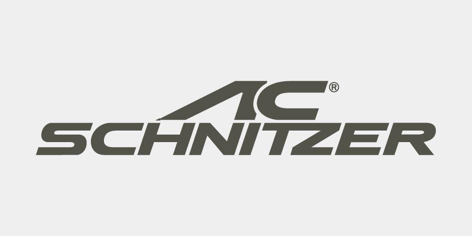 AC Schnitzer Logo Wallpaper