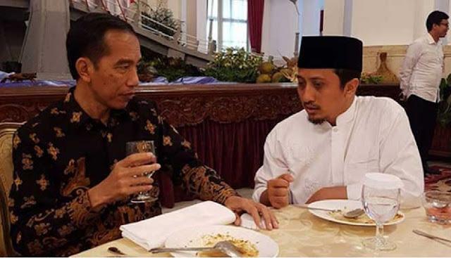 Anak usaha PT Adhi Karya Tbk, Adhi Commuter Properti, menggandeng Yusuf Mansur untuk membangun hunian mewah di Sentul, Bogor. Untuk merealisasikan proyek tersebut, perusahaan menginvestasikan dana internal sebesar Rp 1,5 triliun dengan jangka waktu 5 tahun.