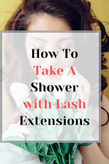 how-to-shower-with-eyelash-extension