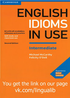 http://www.mediafire.com/file/lma356dp651gfeb/English_Vocabulary_in_Use_Advanced.pdf