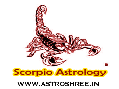 scorpio astrology predictions by best astrologer