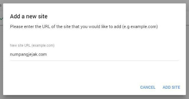 tips mencegah kode iklan google adsense diambil pengguna lain