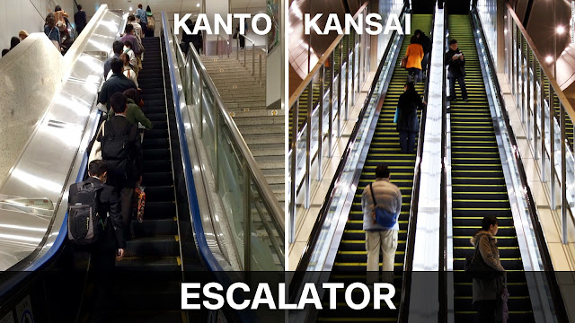 150427162026-japan-kanto-kansai-escalator-full-169.jpeg