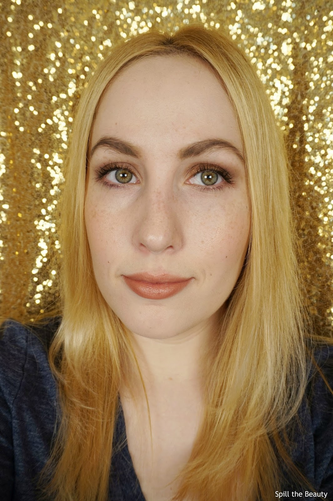 Charlotte Tilbury Quick 'N' Easy The 5 Minute Makeup Revolution
