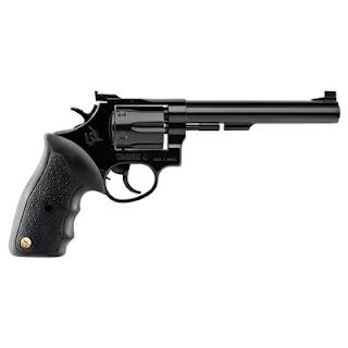 comprar revolver taurus 38 e confiavel
