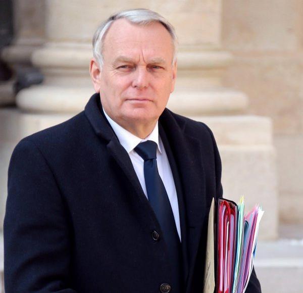 La France soutien le retour du Maroc au sein de l'Union Africaine.