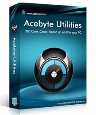 Acebyte Utilities 3.0.6 PRO