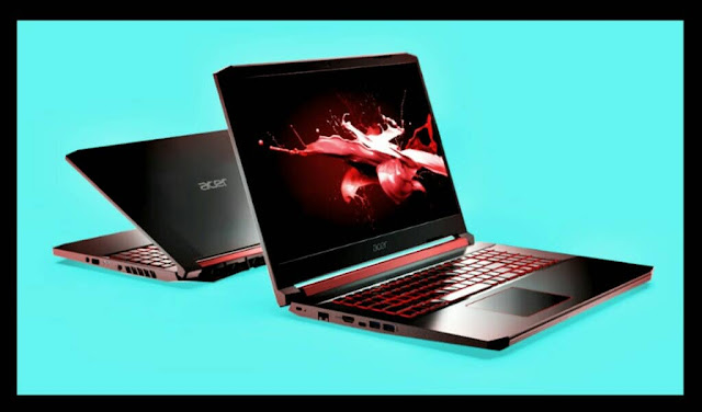 Is the acer predator helios 300 good for gaming, streaming and programming