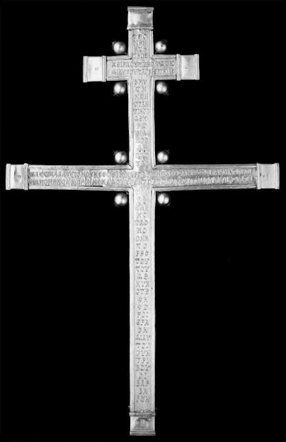 Σταυροθήκη Limburg