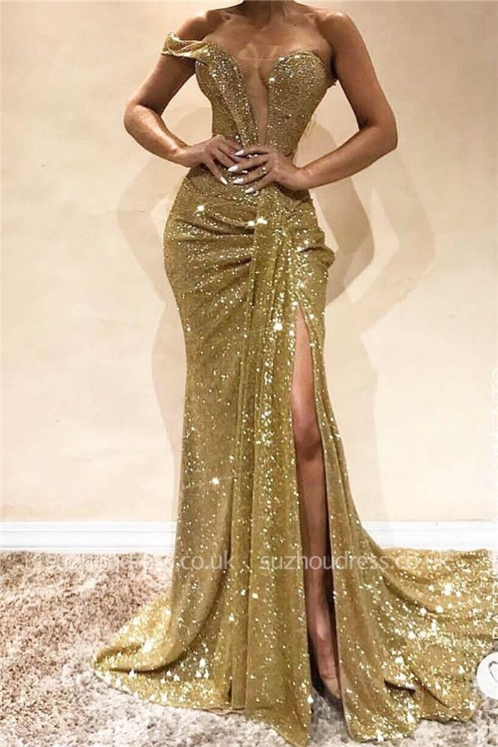 https://www.suzhoudress.co.uk/one-shoulder-sexy-side-slit-sequins-evening-dress-sleeveless-sparkling-cheap-prom-dresses-online-g25269?cate_2=42