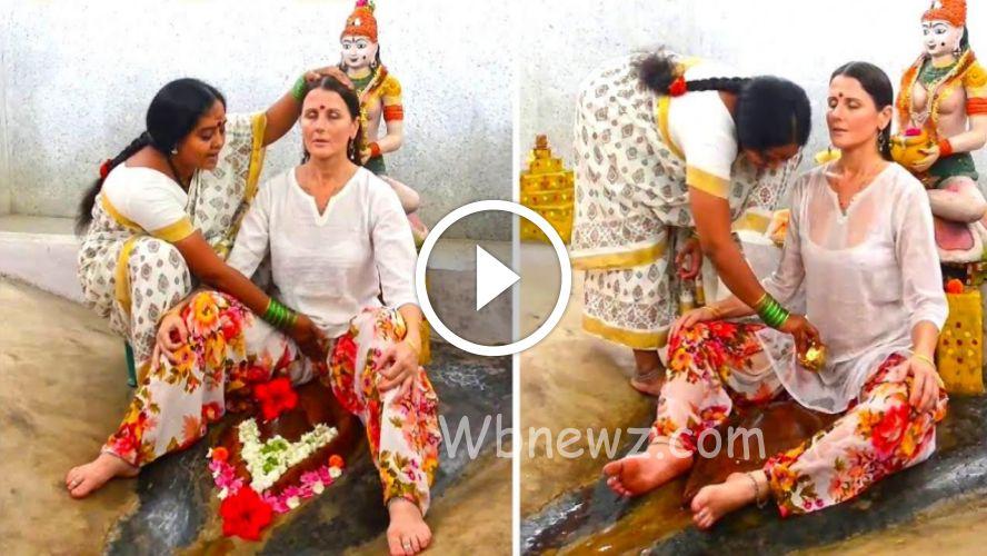 உலகெங்கும் உள்ள மிகவும் வித்யாசமான கோவில்கள் பற்றிய வீடியோ – என்னடா இப்படி எல்லாம் பண்ணுறீங்க