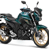 Yamaha FZ-X name trademarked: A Himalayan, 250 Adventure rivalling ADV incoming?
