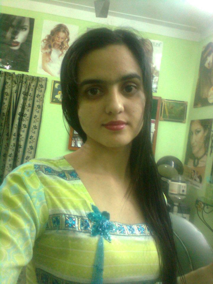 Sex Pathan Girls Nude Pictures Pictures