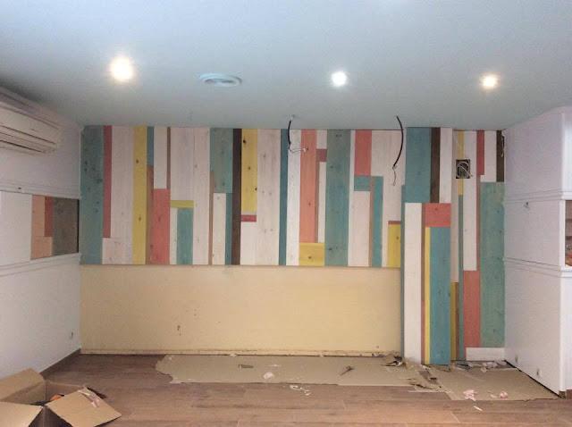 Muebles y Creaciones en madera de Can Hippie Home-18