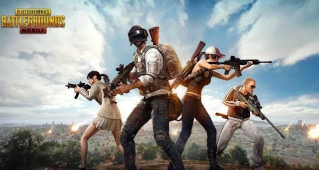 how to get extreme fps in pubg mobile without gfx tool