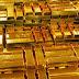 Giá vàng hôm nay 7/2/2020: Tiếp tục tăng, giao dịch ở mức 1.566 USD/ounce