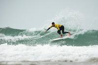 vicente romero campeonato del mundo surf biarritz ISA 02