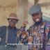 VIDEO : B GWAY X MEJA KUNTA - HIDAYA : Download