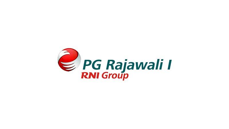 Lowongan Kerja PT PG Rajawali I
