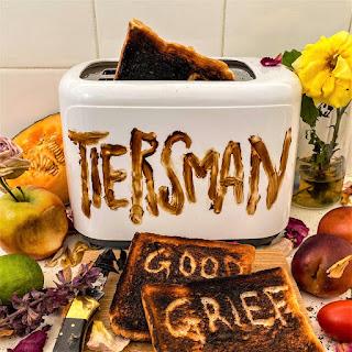 https://tiersman.bandcamp.com/releases