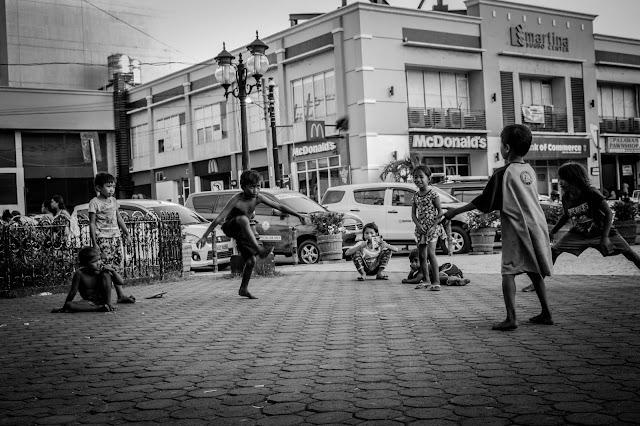 famous local tourist spots in cebu city