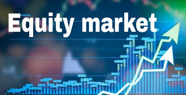 Stock market, equity market , इक्विटी share क्या है? in Hindi