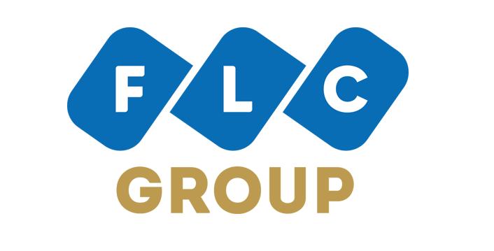 FLC thumb