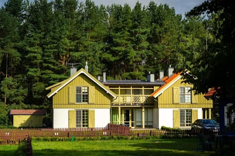 Rules & Regulations To Claim For An Ancestral Property In USA