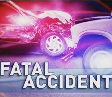Journalist dies in horrific car crash at Kasoa