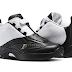 Reebok Re-Releases The Answer IV in the Stepover Pack