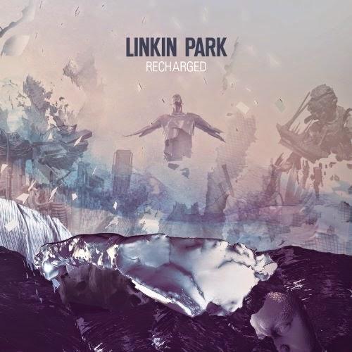 Download Full Album Mp3 Linkin Park   My Arcop