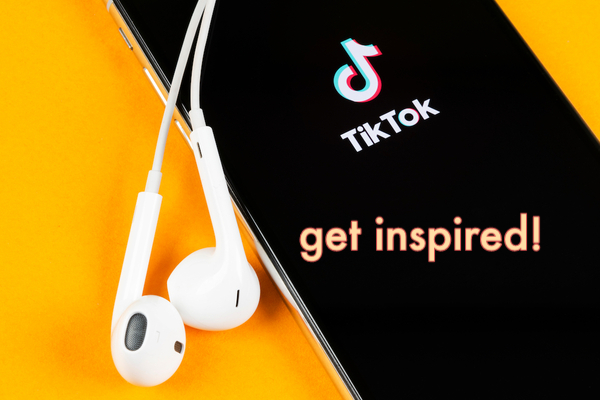 TikTok Use Cases To Inspire You