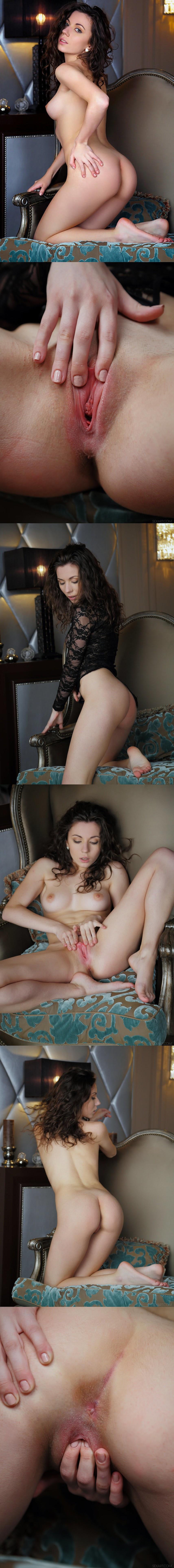 Sexart  Sara H SA_Sara_H.zip-jk-