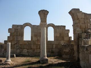 Γιατί ο άρχοντας της Σαλαμίνας στην Κύπρο πλήρωσε τα χρέη των συμπολιτών του