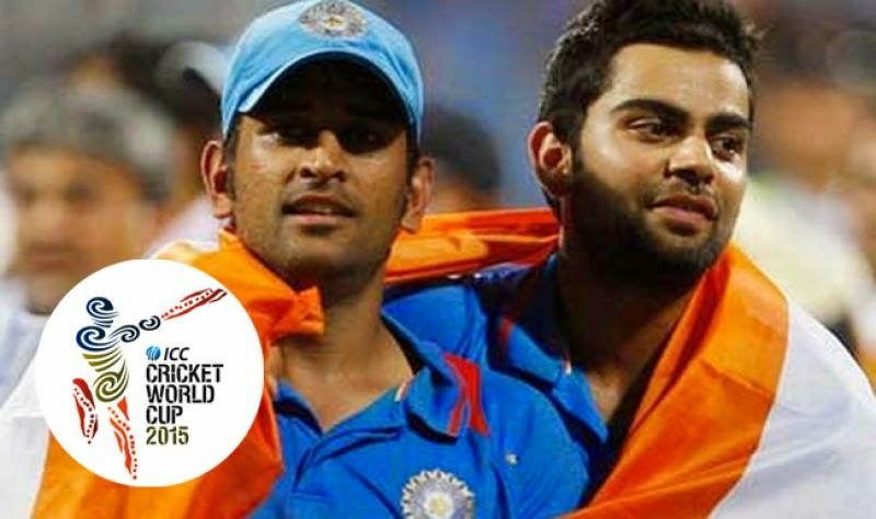 """b7adc622b19d Dream is Over  WeHaveGivenItBack BUT Well played """"Team India"""".   WontGiveItBack was the caption with which our World Cup ..."""