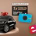 Concurs ETI WANTED 2020 - Castiga 1 masina Audi Q2