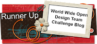 http://worldwideopendesignteamchallenge.blogspot.com/2016/03/1st-march-2016-world-wide-open-design.html