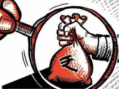 फर्जी हस्ताक्षर करने वाले सरपंच की चल रही तानाशाही, नही हो रही कार्यवाही   Kolaras News