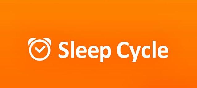 تحميل برنامج sleep cycle لحساب ترددات النوم المنبه الذكي