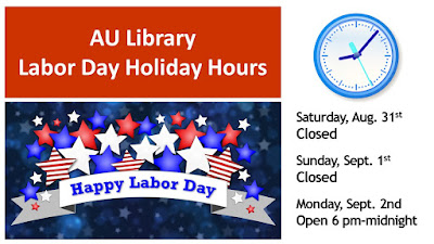 https://www.ashland.edu/administration/library/about/hours