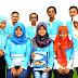 Citra Telematika - Kursus Komputer di Kotamadya Bandung