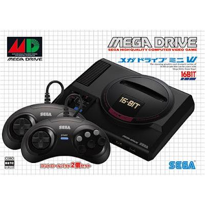 https://www.biginjap.com/en/mega-drive/22797-sega-mega-drive-mini-w.html