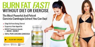 Most effective weight loss pills prescription photo 9