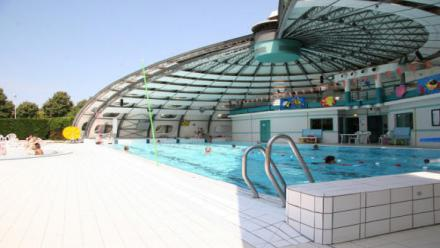 piscine_lisses_essonne
