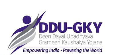 Deen+Dayal+Upadhyaya